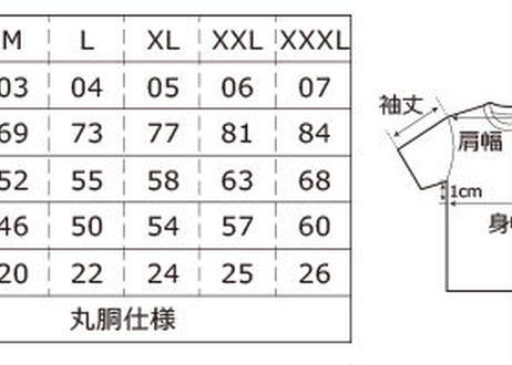 5e572c965d485c6734c58cf6