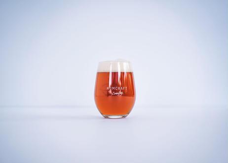 飲み比べ3種セット + オリジナルグラス