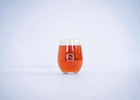 ペア飲みセット ( 飲み比べ3種 + オリジナルグラス x2 )