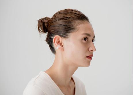 HALF EAR CUFF 02
