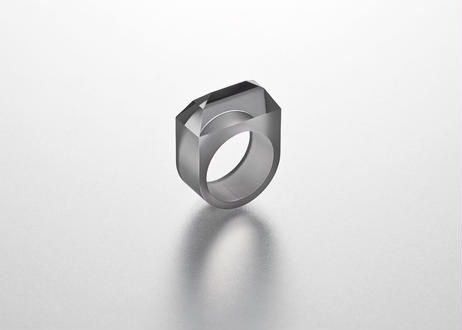 SURFACE RING 03