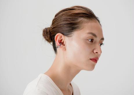 HALF EAR CUFF 01