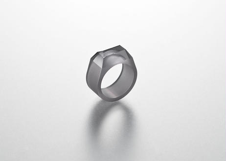 SURFACE RING 02