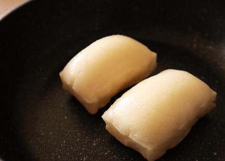 切り餅1kg