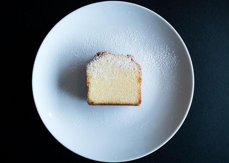 【シュロスベッカライ】焼菓子ギフトボックス M「ザントクーヘン 12個セット」