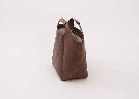 "HAND BAG ""包みこむ""  M"