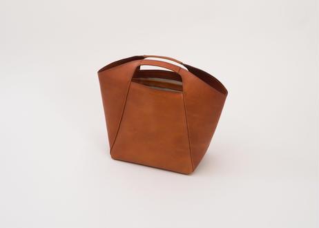 """HAND BAG """"包みこむ""""  L"""