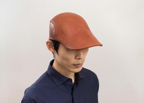 "HUNTING CAP ""wetform"""