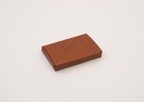"CARD HOLDER ""くるむ"""