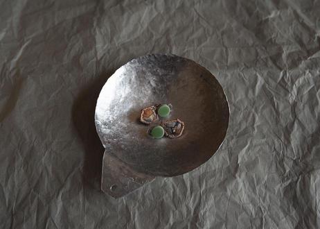 tile&liberty earring