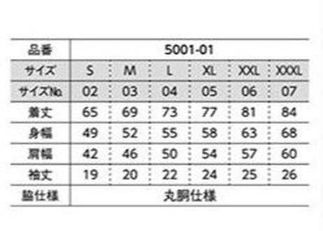 584e2b6299c3cd2e78000ccb