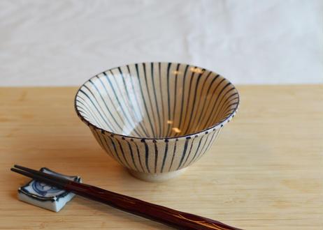 瀬戸焼茶碗
