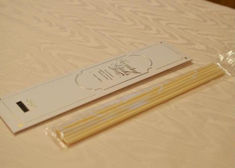 Scent Stick -セントスティック-