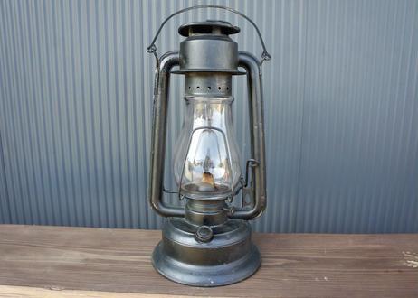 Vintage DIETZ COLD BLAST Lantern No.200