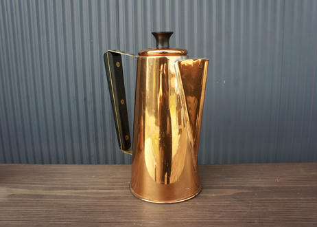 Vintage Coppercraft Guild  Pot 1.2L