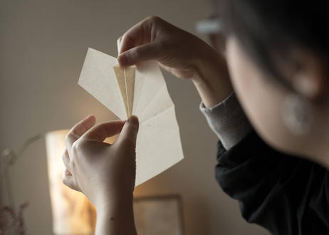 cube lamp 1