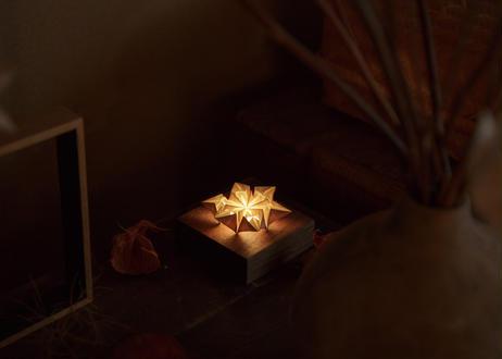 yuki lamp 1
