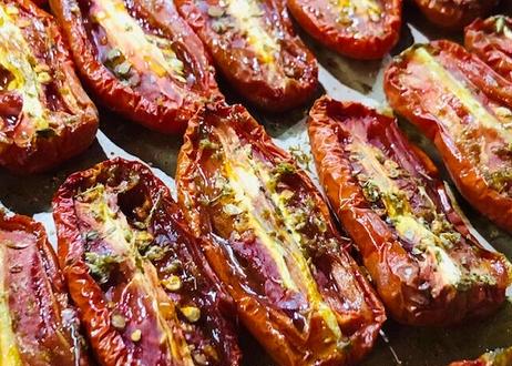 追加販売:no.24「年に1度の赤いトマトのラザーニャ」単品 3,500円(税別)