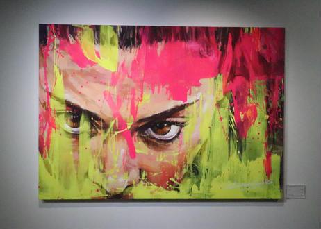 Florence Griffith Joyner - Focus