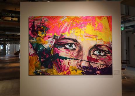 Vivienne Westwood - Focus