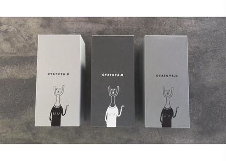 YUKIDAMA チョコレート 30個 (箱入り)