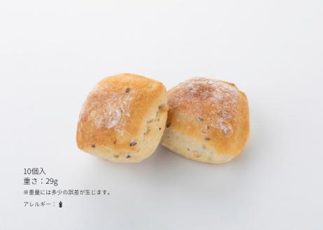 パン飲みセット