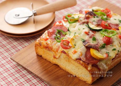【おすすめ4商品】パン好きよくばりセット