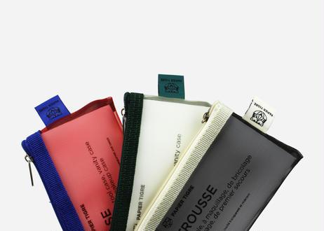 5cc7c5f04da8521cd83d5990