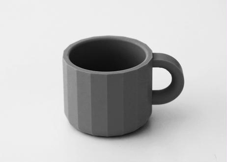 SiNG マグカップ
