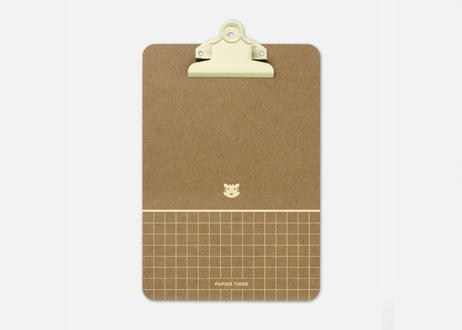 Clipboard NOTES