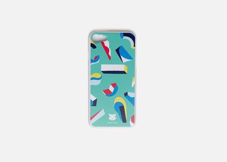 iPhoneケース / THINGY