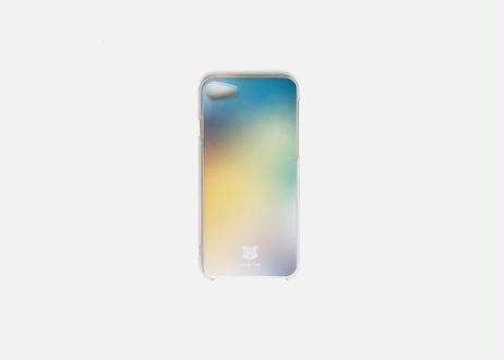 iPhoneケース / RAINBOW