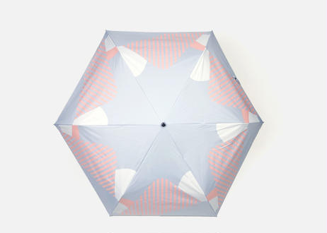 THE RAINY SUNNY UMBRELLA / DUNE