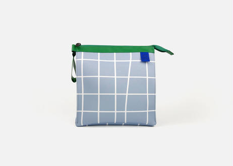 PETIT BAG _ TILE(20SSJPBAG0130)