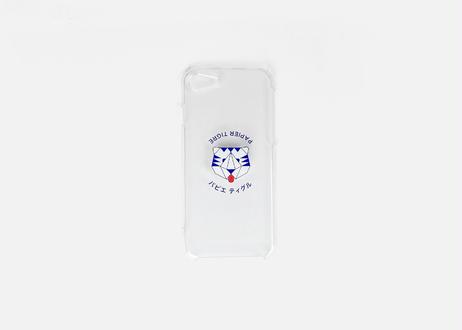 iPhoneケース / TIGRE