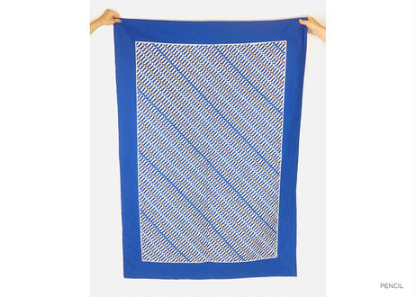 QUILTING RUG LARGE