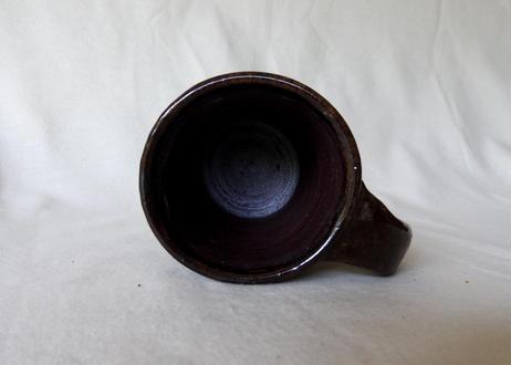 コーヒードリッパーマグカップセット