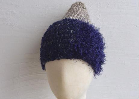 sinsin|A/W ニット帽子