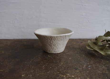 frankincense|小鉢細/1点