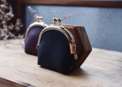 lampan|小さながま口コインケース各種