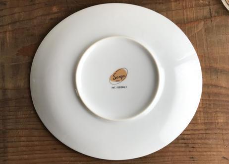 三郷陶器レトロモダンC&S