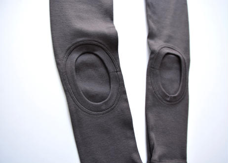 """GR20AW-CU005A """"Leggings"""" """"レギンス"""" / Charcorl / XS-S"""