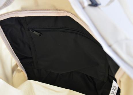 "【 MOUN TEN. 21SS 】daypack 25ℓ [21S-MA35-0910] ""バックパック"" / beige"