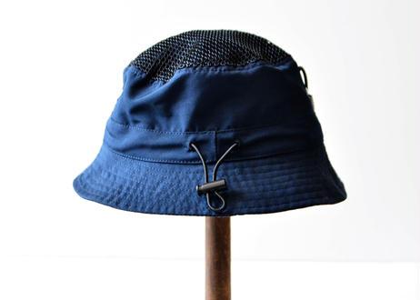 【 THE PARK SHOP 】TPS-248 MESHBOY HAT / NAVY