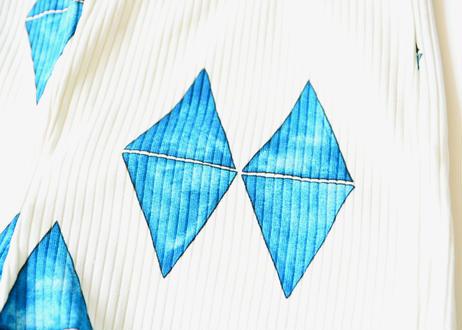 """【 WAWA 20SS 】SHORTS - WAMA """" ショートパンツ""""  / 2Y - 8Y"""