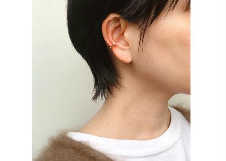 【SV925】lineカフ