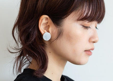 POINT TSUBU pierce  TB02