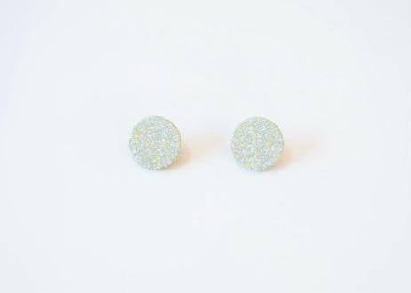 POINT TSUBU earrings TB01
