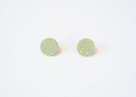 POINT TSUBU earrings TB11