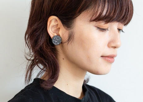 POINT TSUBU earrings TB04